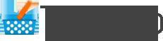 烈焰爭霸 - 遊戲中心 加入會員拿虛寶